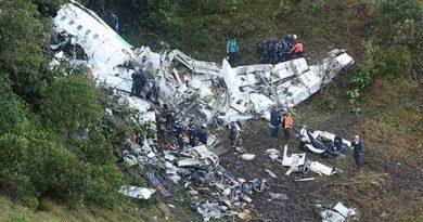 22-periodistas-viajaban-en-el-avion-del-chapecoense