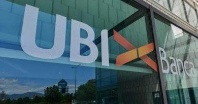 Sistema bancario italiano está lleno de préstamos emproblemados