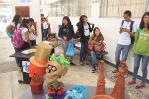 Foro Regional Enseñanza de las Artes