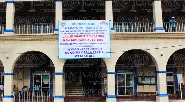 adeuda-gobierno-del-estatado-6-mdp-a-naranjos