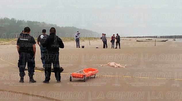 aparecen-cuerpos-playa