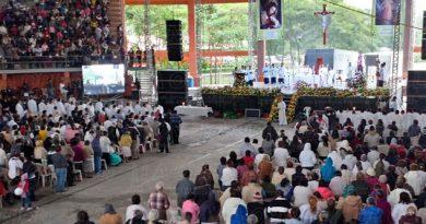 asamblea-diocesana