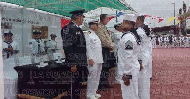 ascensos-en-la-secretaria-de-marina