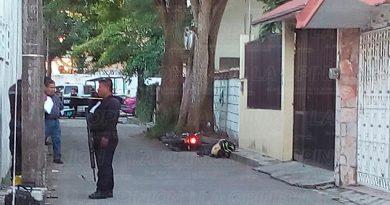 asesinan-motocicleta-joven