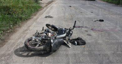 aumentan-muertes-de-motocicletas
