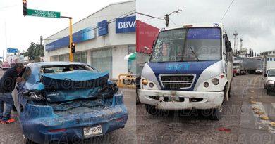 autobus-automovil-impacto