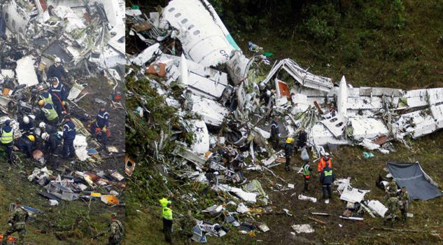 avionazo-del-equipo-brasileno-chapecoense-deja-76