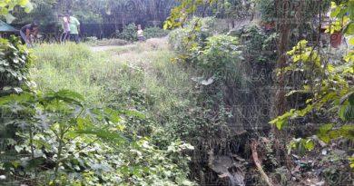 conagua-destruye-drenaje-sanitario-en-los-sauces