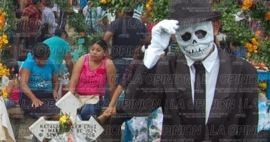 celebran-ultimo-ritual-de-ochavario-en-la-sierra