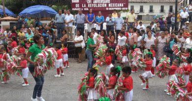 celebran-el-106-aniversario-de-la-revolucion-mexicana
