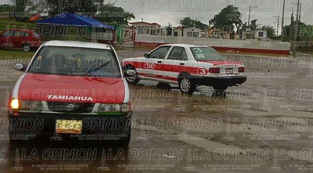 chocan-taxi-de-regidor