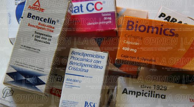 cierran-pequenas-farmacias
