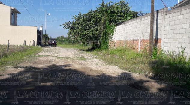 cierre-de-la-calle-nautla-impide-construccion-del-drenaje