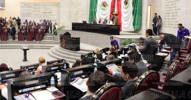 confrontada-la-64-legislatura
