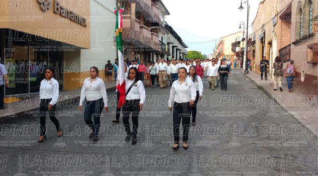 conmemoran-el-cvi-aniversario-de-la-revolucion-mexicana