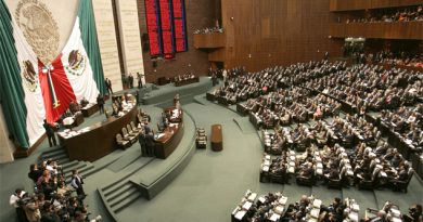 contemplan-mas-de-4-billones-pesos-para-el-presupuesto-2017