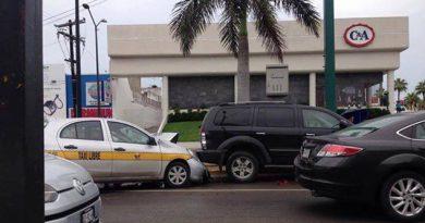 cuatro-lesionados-en-accidentes-vehiculares