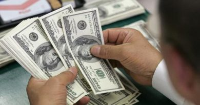 dolar-se-vende-hasta-en-20-70-pesos