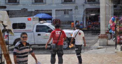 despiden-a-nueve-empleados-en-proteccion-civil