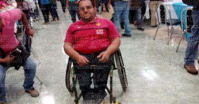 discriminan-a-discapacitados-en-ferias-del-empleo