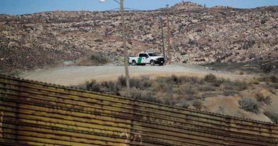 eu-despliegan-150-agentes-en-la-frontera-con-mexico