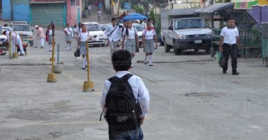 educadores-evitan-acoso-escolar