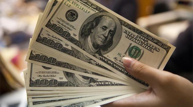 el-dolar-se-eleva-hasta-las-nueves