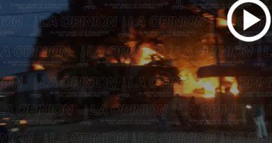 explosion-ciudad-madero