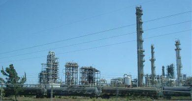 falta-de-gas-licuado-freno-inversion-de-750-mdd