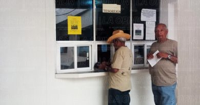 garantizan-aguinaldo-a-burocratas-municipales