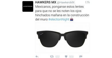hawkers-mx-se-burla-de-mexicanos-checo-perez-rompe-relaciones