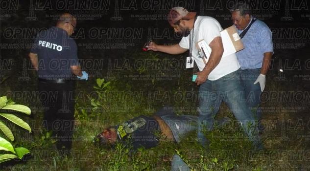 identifican-cadaver-hallado-en-una-brecha