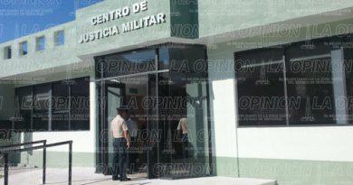inauguracion-del-centro-de-justicia-militar