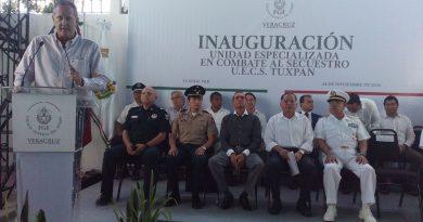 inauguran-la-unidad-especializada-en-combate-al-secuestro