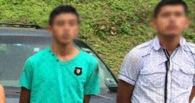 ingresan-al-tutelar-los-dos-menores-acusados-de-secuestro