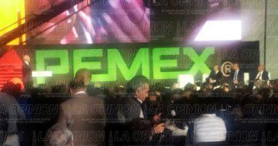 inversion-del-plan-de-negocios-de-pemex-sera-de-100-mmdp