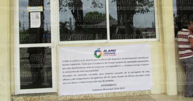 investigan-a-exoficial-del-registro-civil