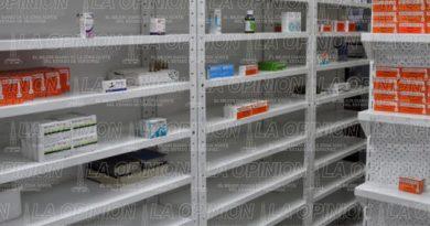 investigan-escasez-de-medicamentos