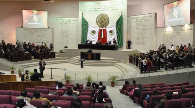 lista-la-64-legislatura