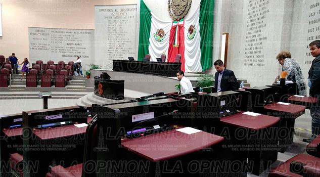 listas-curules-congreso-xalapa