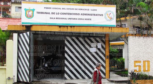 llueven-demandas-encoentra-del-ayuntamiento
