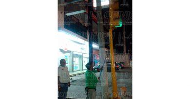 mantenimiento-semaforos-transito