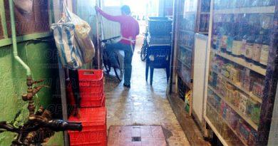 mercado-alamense-en-la-mira-de-pc