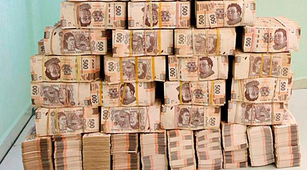 millones-pesos