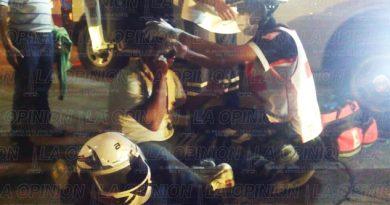 motociclista-lesionado-en-choque
