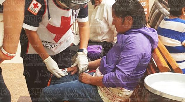 mujer-con-crisis-nerviosa-movilizo-a-paramedicos