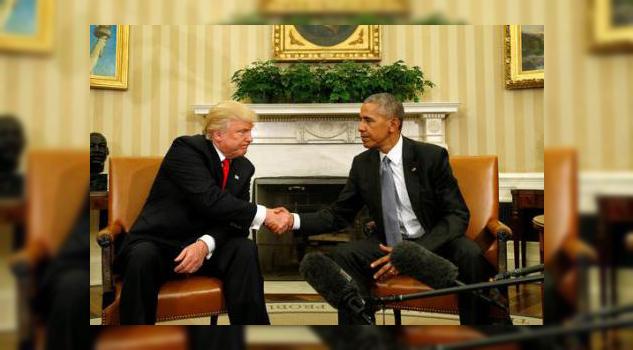 obama-y-trump-inician-proceso-de-transicion