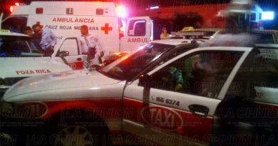 ocho-personas-lesionadas-en-choque