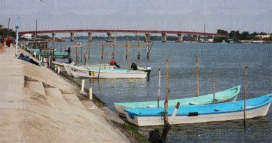 olvidan-danos-en-laguna-tras-pago-millonario-a-pescadores