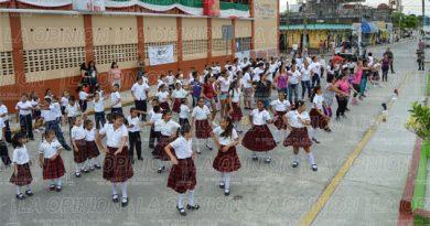 peligran-escuelas-por-baja-matricula